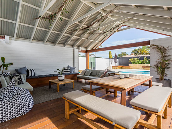 perth-patios-carports-decking-platinum-outdoors_0002_main