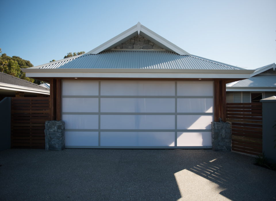 perth-carport-builders-platinum-outdoors-carport4