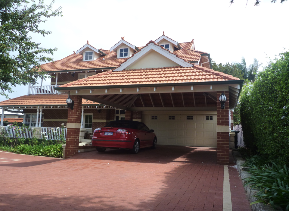 perth-carport-builders-platinum-outdoors-carport8