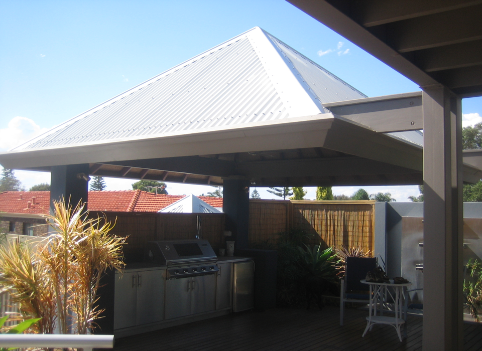 perth-patios-from-builders-platinum-outdoors-2