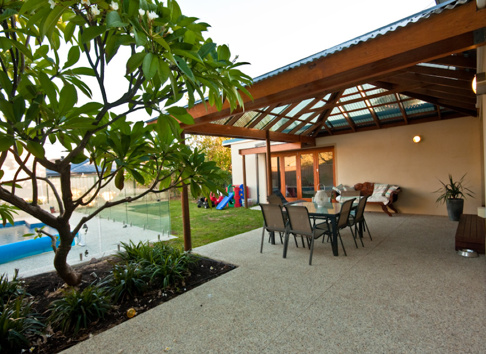 perth-patios-from-builders-platinum-outdoors-3