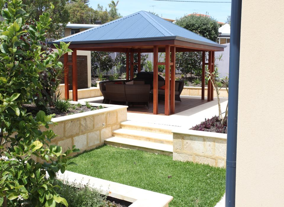 perth-patio-design-by-platinum-outdoors-2204