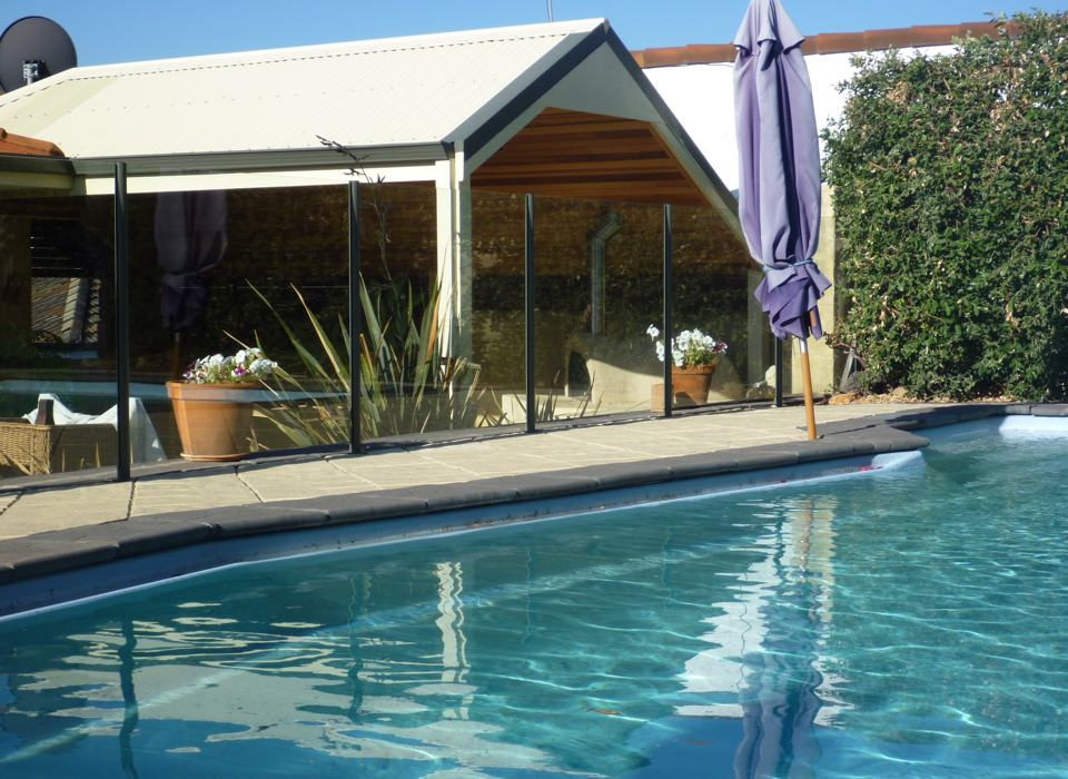 poolside-patio-by-platinum-outdoors-perth-012