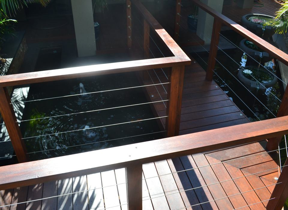 timber-decking-from-perth-outdoor-building-specialist-platinum-outdoors-7-1