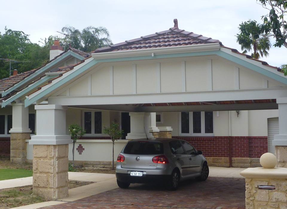 carport-builders-perth-039