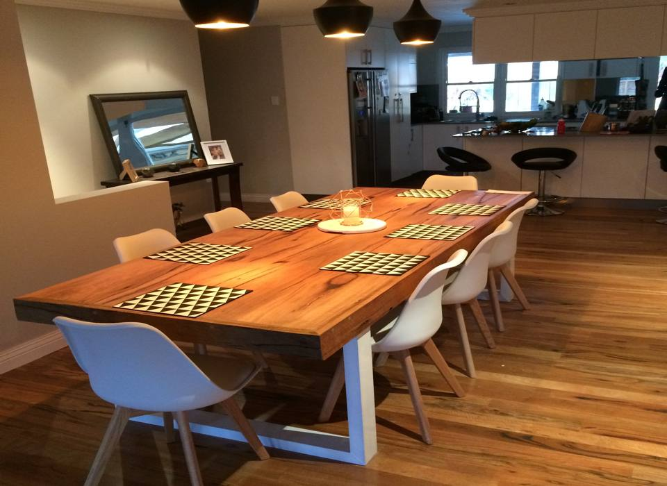 custom-timber-tables-perth-0202