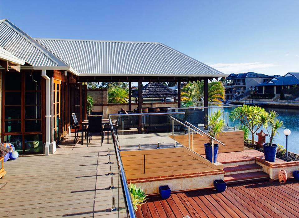 deck-builders-perth-0069