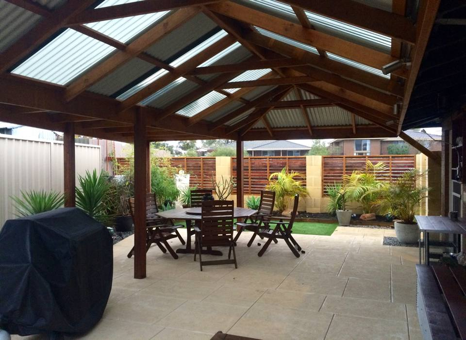 landscaping-perth-0738