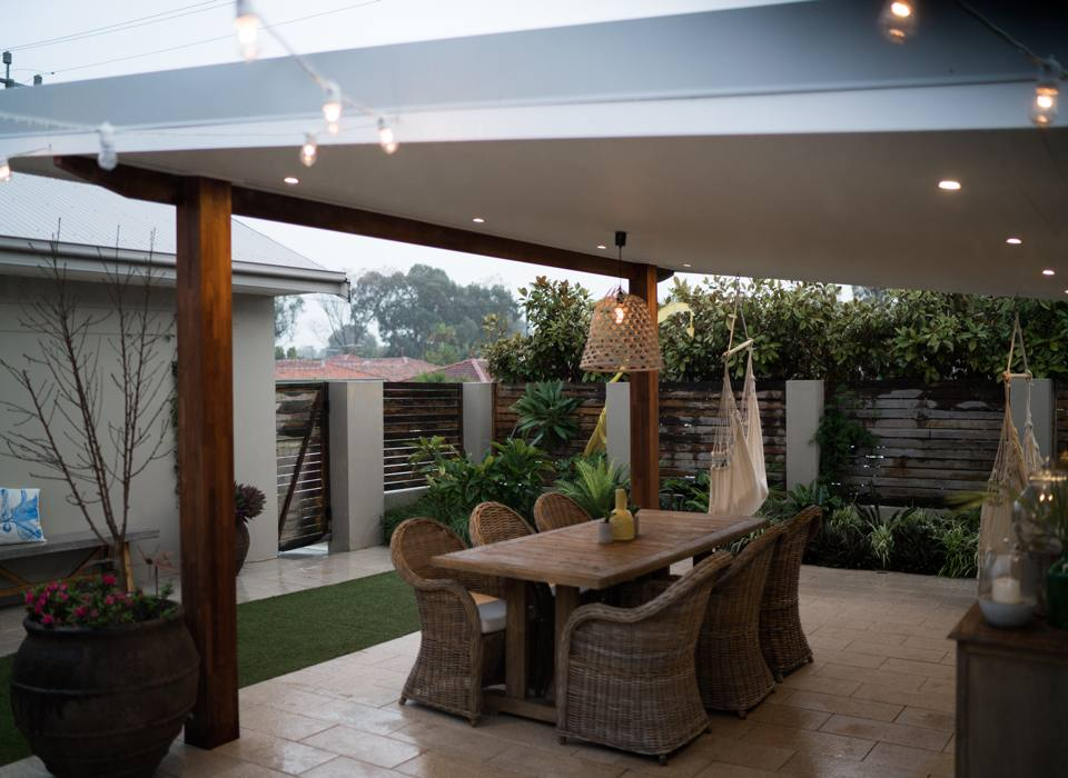 patio-builders-perth-untitled20