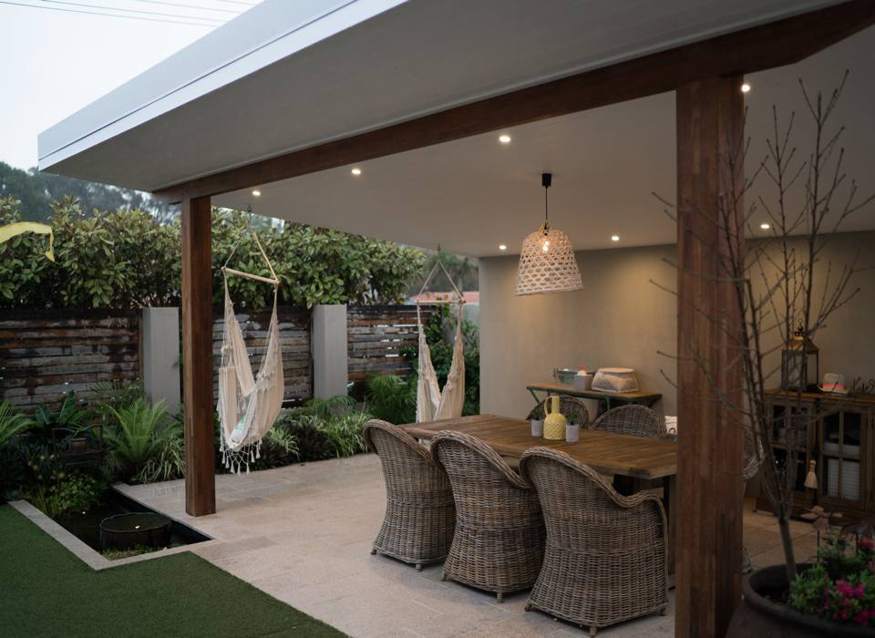patio-builders-perth-untitled22