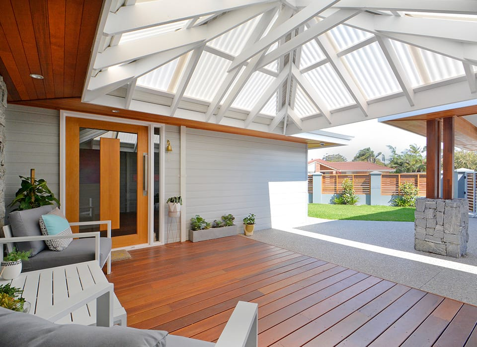 Perth-Patios-Carports-Decking-Platinum-Outdoors