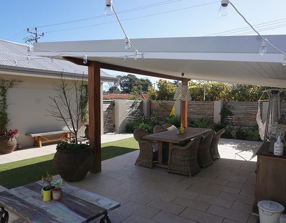 Perth-Patios-Carports-Decking-Platinum-Outdoors2