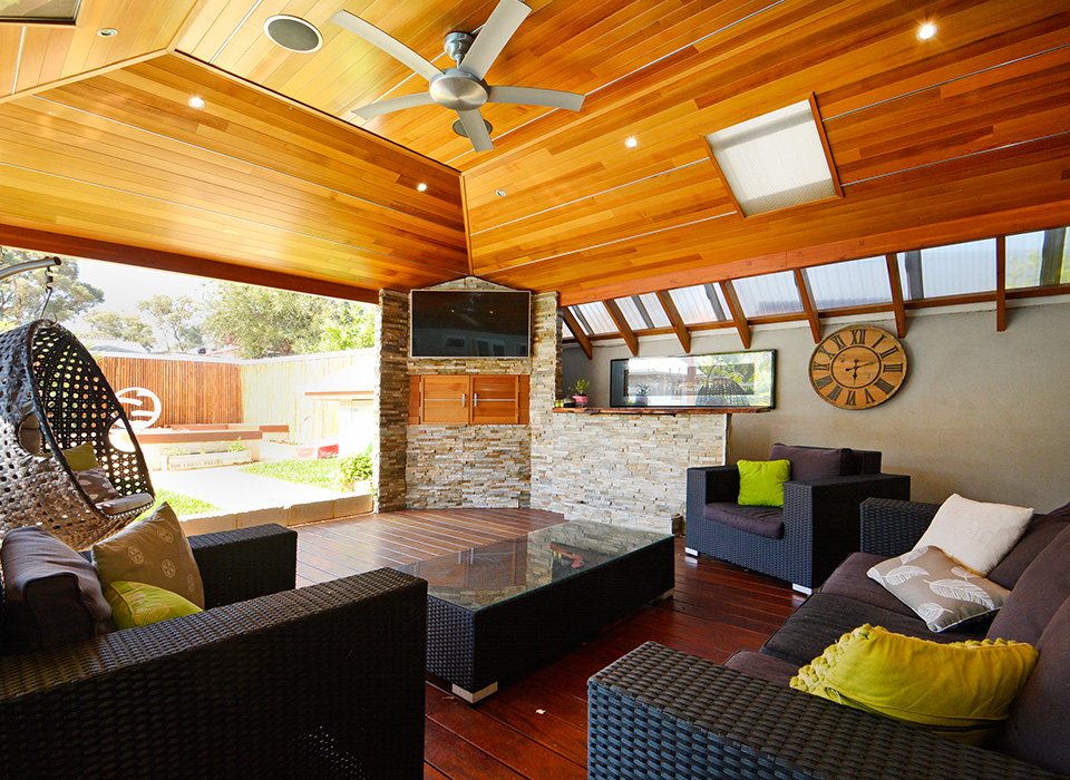 perth-alfrescos-patios-carports-decking-platinum-outdoors_0009_23