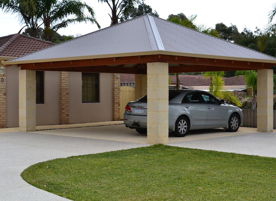 perth-patios-carports-decking-platinum-outdoors_0002_164