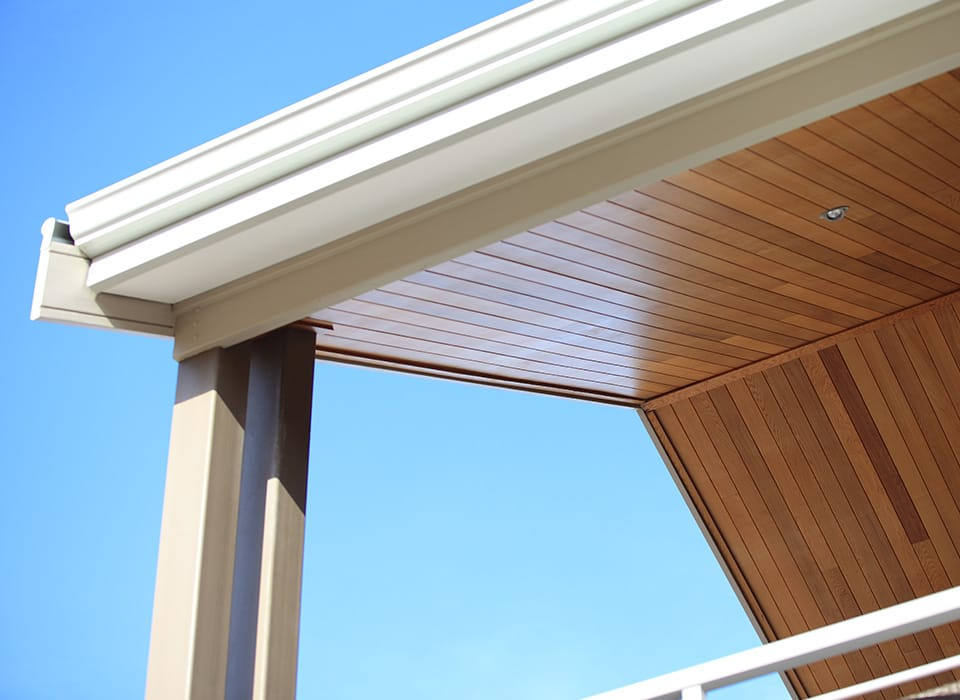 perth-patios-carports-decking-platinum-outdoors_0002_IMG_1951