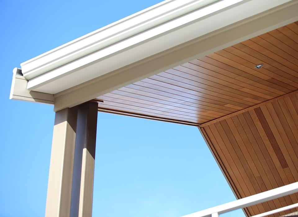 perth-patios-carports-decking-platinum-outdoors_0002_IMG_1951