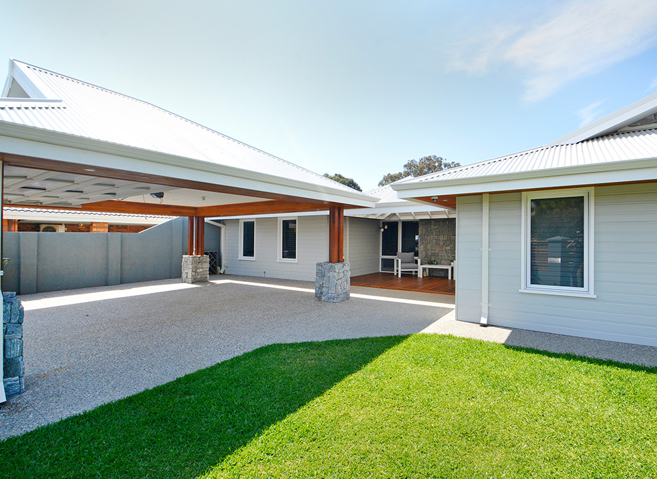 perth-patios-carports-decking-platinum-outdoors_0003_06