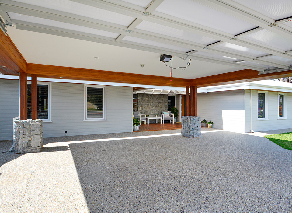 perth-patios-carports-decking-platinum-outdoors_0004_04