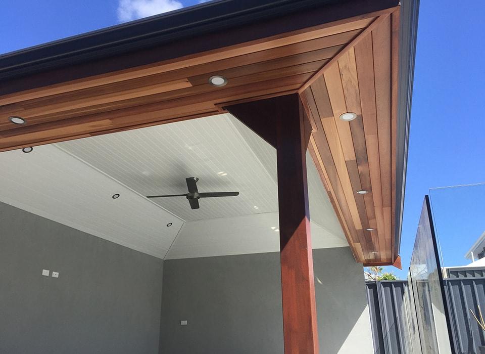 perth-patios-carports-decking-platinum-outdoors_0006_IMG_1107