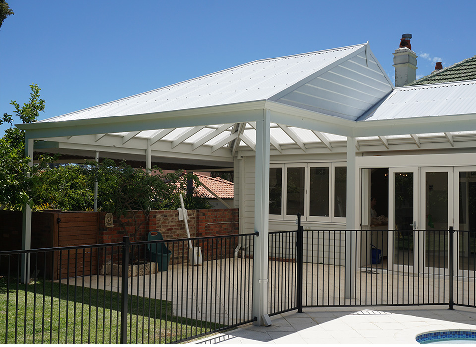 perth-alfrescos-patios-carports-decking-platinum-outdoors_0001_DSC01012