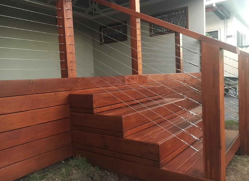 perth-alfrescos-patios-carports-decking-platinum-outdoors_0001_IMG_2362
