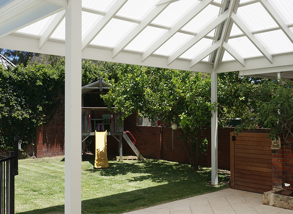 perth-alfrescos-patios-carports-decking-platinum-outdoors_0002_DSC01008