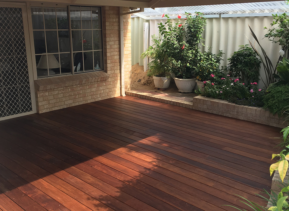perth-alfrescos-patios-carports-decking-platinum-outdoors_0002_IMG_2119