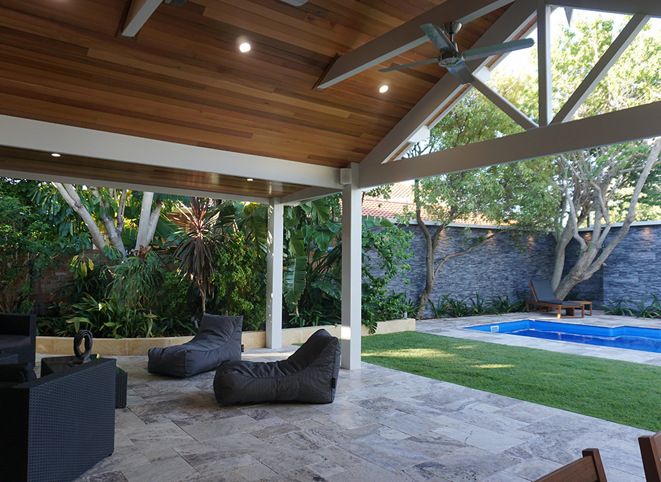 perth-alfrescos-patios-carports-decking-platinum-outdoors_0005_DSC01112