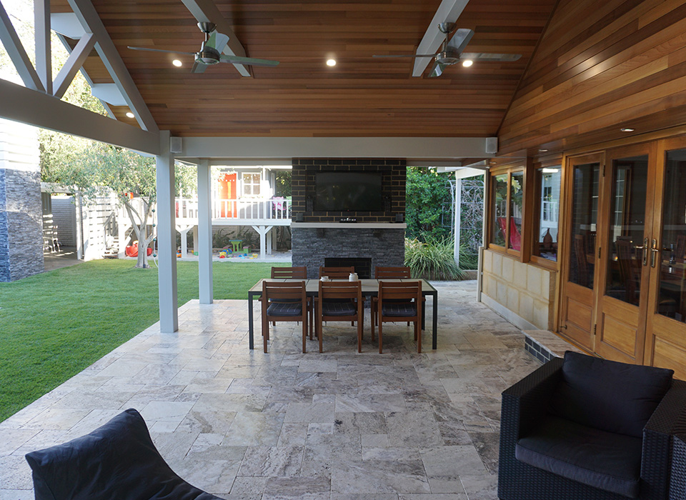 perth-alfrescos-patios-carports-decking-platinum-outdoors_0006_DSC01108