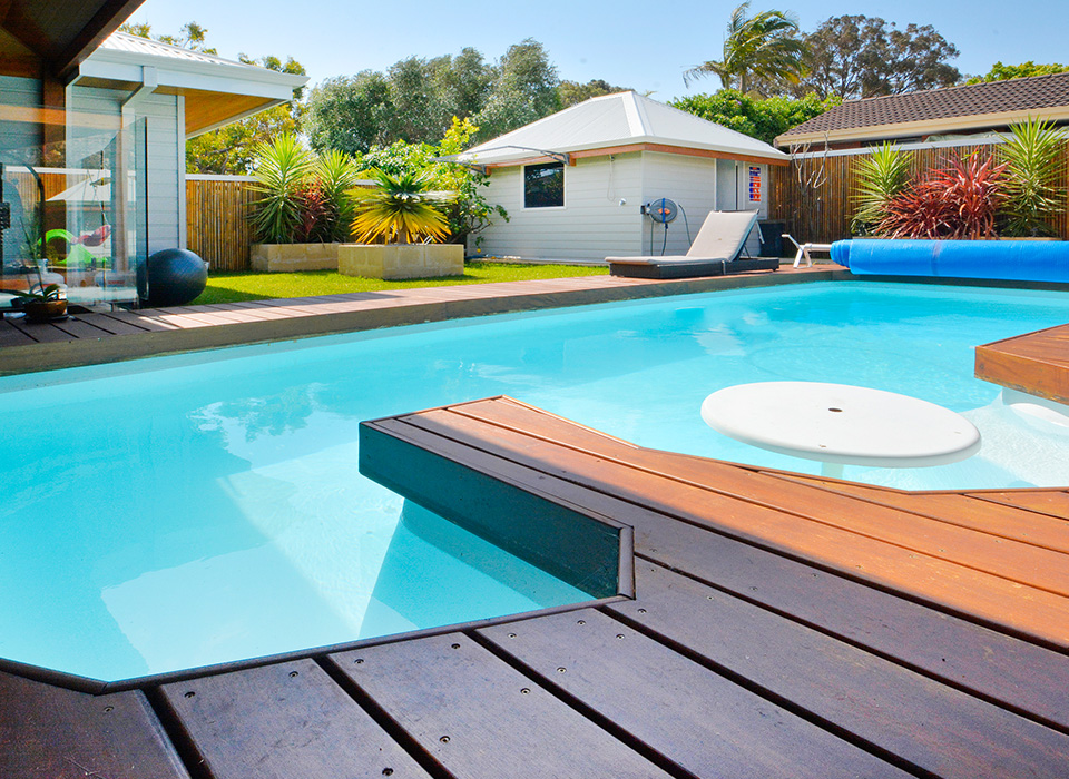 perth-alfrescos-patios-carports-decking-platinum-outdoors_0007_26