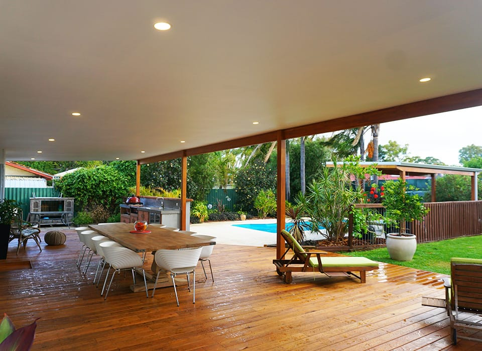 perth-patios-carports-decking-platinum-outdoors_girraween01