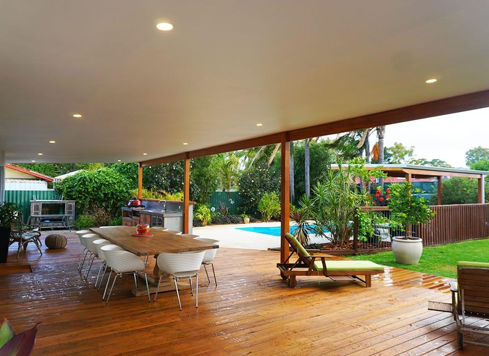 perth-patios-carports-decking-platinum-outdoors_girraween01
