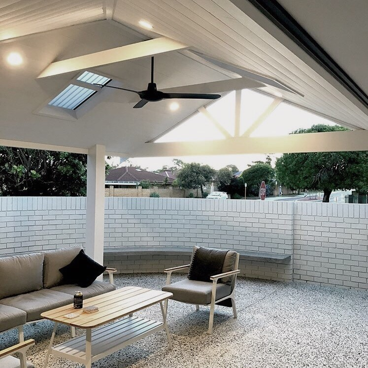 Patio Living Perth: 5 Benefits Of Having Outdoor Patios In Perth