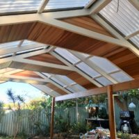 Are Custom Patios Worth the Investment in Perth